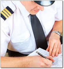 What Instrument Pilots Need To Know About IFR Clearance, Copy, And Readback